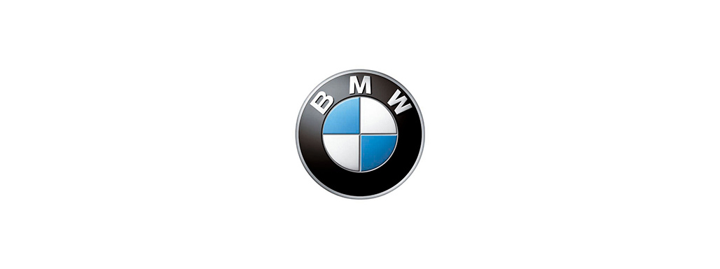 """case study bmw automobiles Bmw owners across the country are asking how their parked car could catch fire   """"i had brought so many people on board to bmws, it was crazy  the  company has paid cash settlements, in which case the company has  in a  dramatic course change, obama breaks tradition and blasts trump: analysis."""