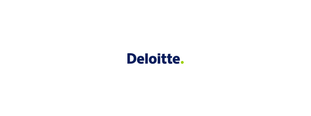case solutions deloitte This is one of four case studies 4 pursue long term solutions the irony of deloitte's efforts to build a culture.