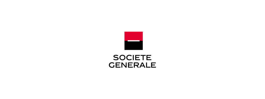 case 8 11 societe generale grade 40 40 Moorea fund-sterling income focus a sub-fund of moorea fund class rg-d – isin: lu1278757155  grade bonds will be limited to 10% of the sub fund a minimum of 80% of the assets held will be denominated in gbp the main driver of equity selection is expected dividend yield and fund will  2/17/2017 11:46:40 am.